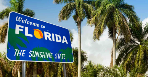 Things To Do and See in Florida other than Disney