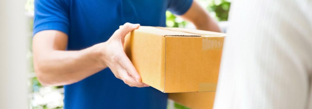 Butcher Box Delivery Service
