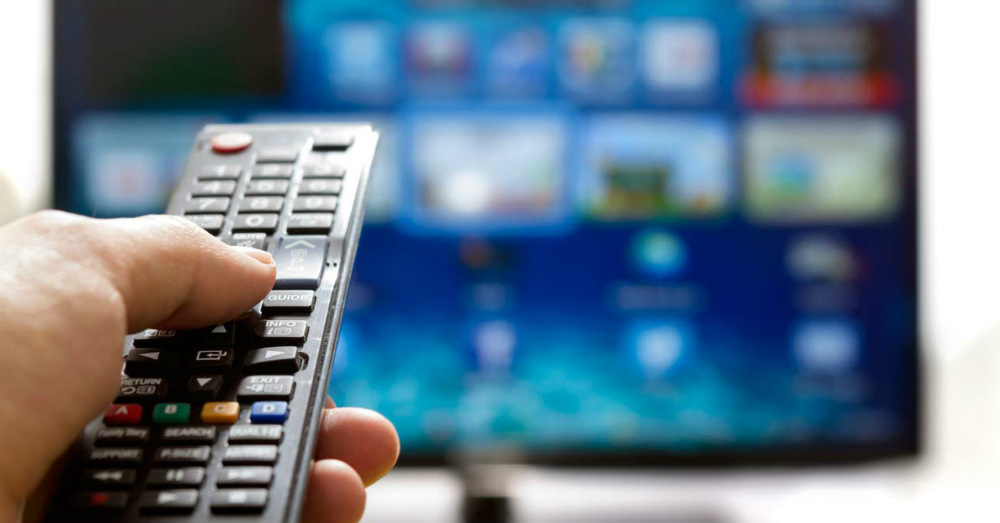 Cable Subscriptions Still On the Decline