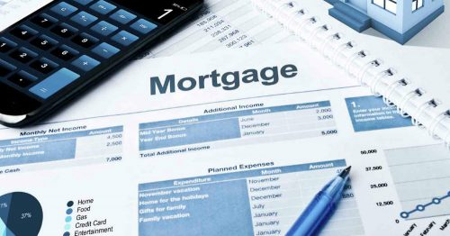 What That Mortgage Calculator Isnt Telling You