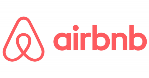 The Top Five Air BNB Locations in the US