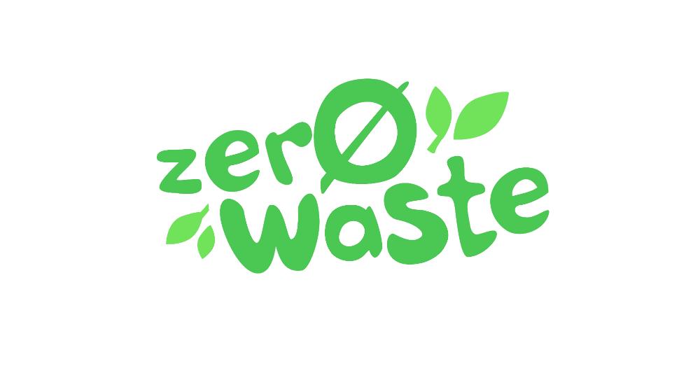 Zero Waste Starts with You