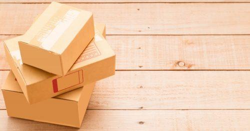 auto shipment plans