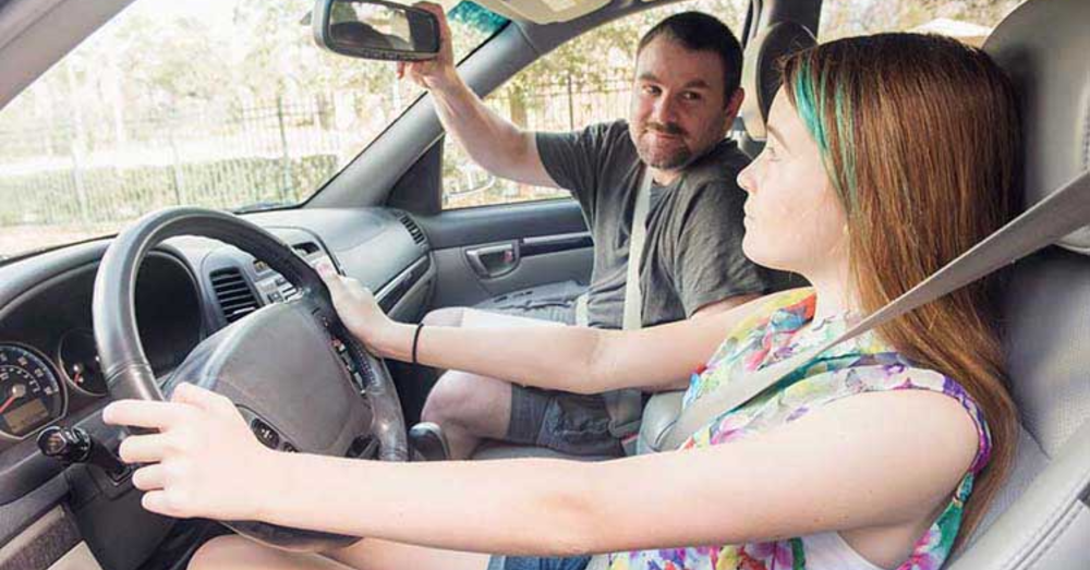 Is Your Teenager Ready for Their Own Car?