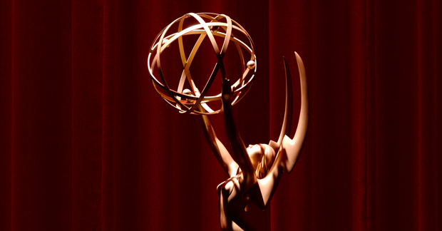 The Highlights of the 2020 Emmy Awards Show