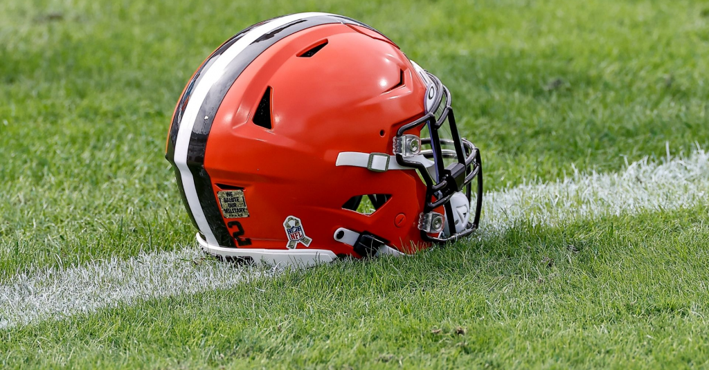 Will COVID-19 Keep the Cleveland Browns Out of the Playoffs