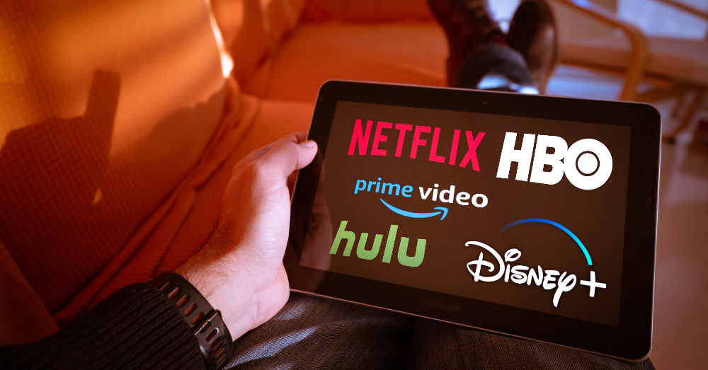 What are the Best Live and On-Demand Streaming Services for You?