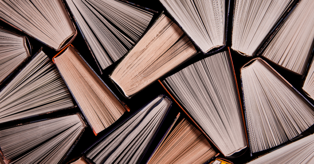 Choose Some of the Best Books and Get Your Read On this Year