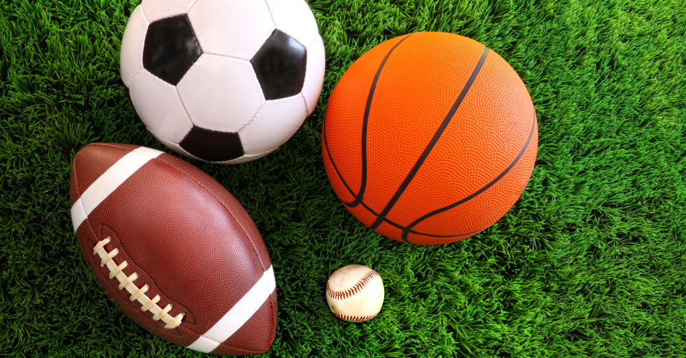 Spring Sports to Watch After the Super Bowl