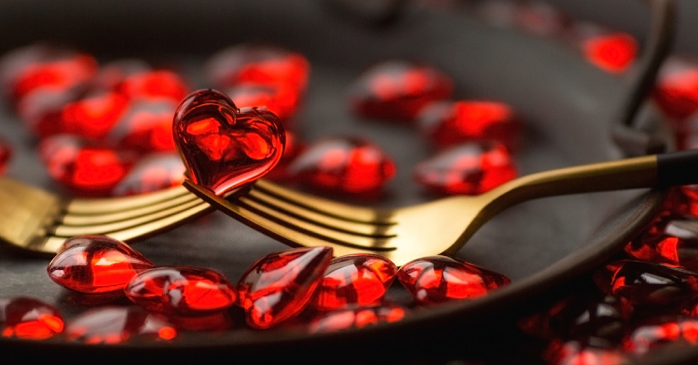 Valentine's Day Celebrations Around the World