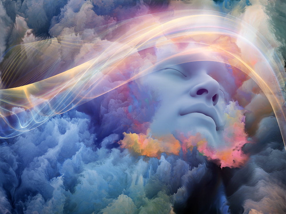 The Psychology and Science Behind Lucid Dreaming