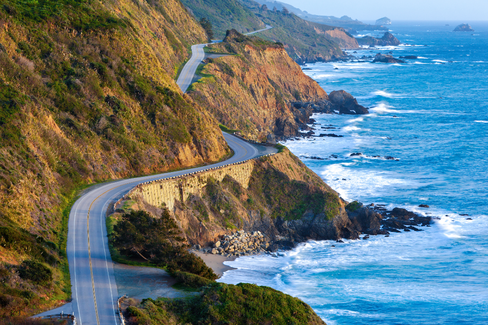 Things You Must Do and See When You Travel to California