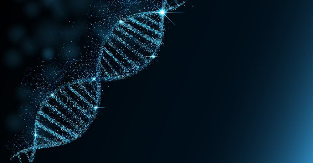How DNA Technology Has Helped Solve Cold Cases